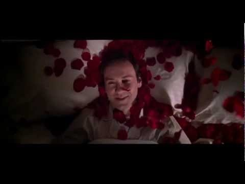 American Beauty Trailer - MRR Oscar Movie Month - Kevin Spacey, Mena Suvari and Annette Bening