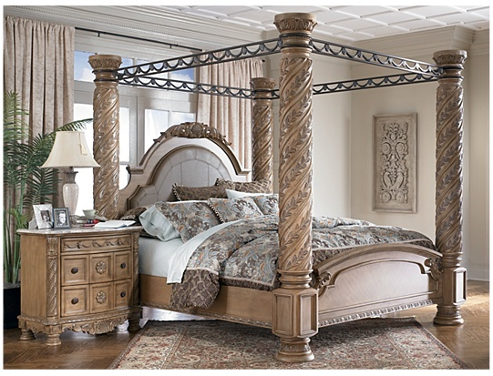 ashley furniture king size bedroom sets. Ashley furniture  King Size Bedroom SetsKing 119 best Furniture images on Pinterest For the home