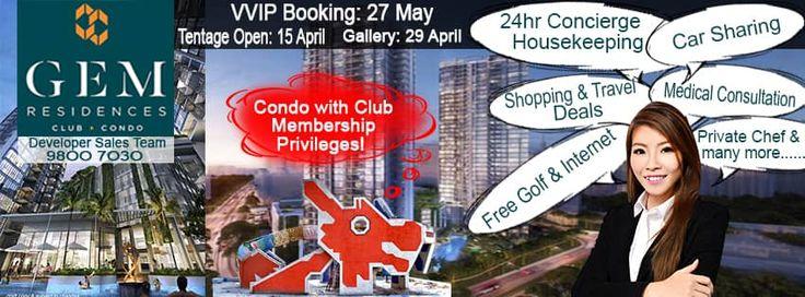 http://buynewlaunchcondo.com/gem-residences-toa-payoh/ http://buynewlaunchproperty.info/gem-residences/ http://buysingaporeproperty.info/gem-residences/ http://propertygurunewlaunch.info/toa-payoh-gem-residences/ http://www.newlaunch-condo.sg/club-gemini-residences-toa-payoh/ http://www.propertiesnewlaunch.com/club-gemini-residence/