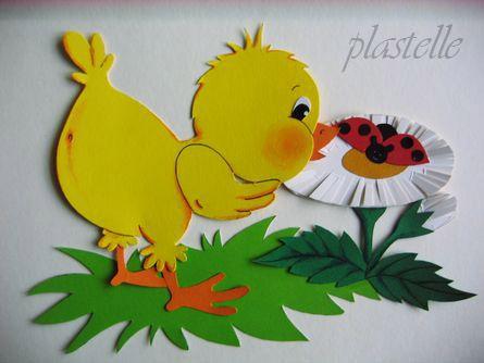 kurczaczek2.JPG (445×334)