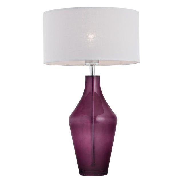 Lampka stojąca LENA 60 W PREZENT