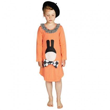 #Spring2014 #BangBangCopenhagen Betty Dress