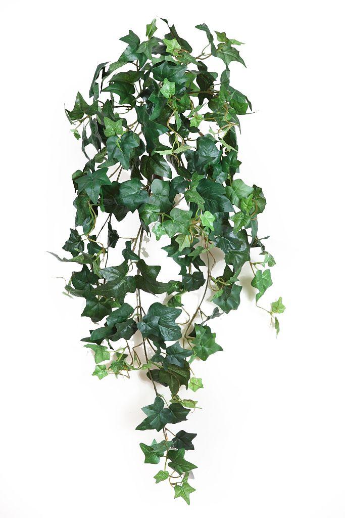 26 best plantas artificiales images on pinterest plantas