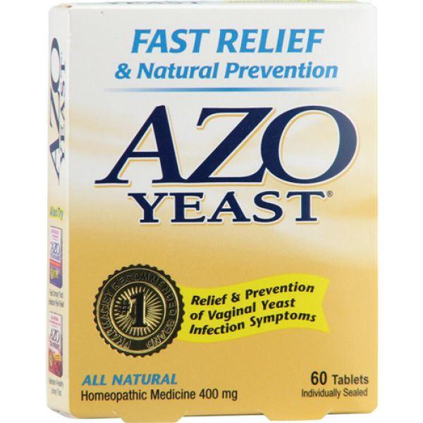 male yeast infection cure azo yeast, azo yeast formula, azo yeast help while on antibiotics, azo yeast pills, azo yeast with probotic