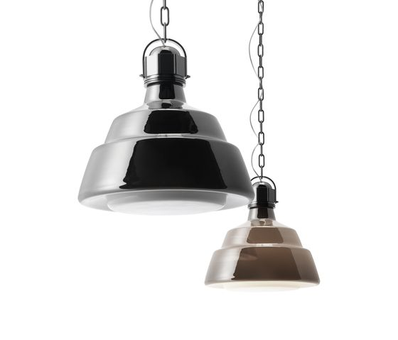 General lighting | Suspended lights | Glas | Foscarini | Diesel. Check it out on Architonic