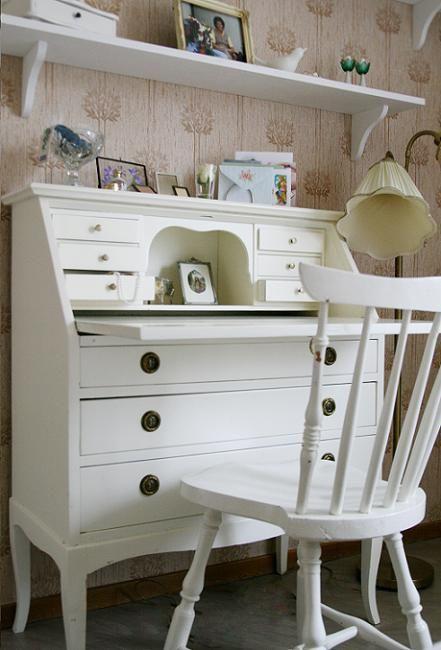 sekret r living pinterest. Black Bedroom Furniture Sets. Home Design Ideas