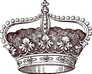 that is the symbol of my name my name is MIREINA or la reina which means my queen