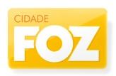 Foz do Iguaçu, Paraná - Instituições reafirmam compromisso pelo fim da exploração sexual infantojuvenil