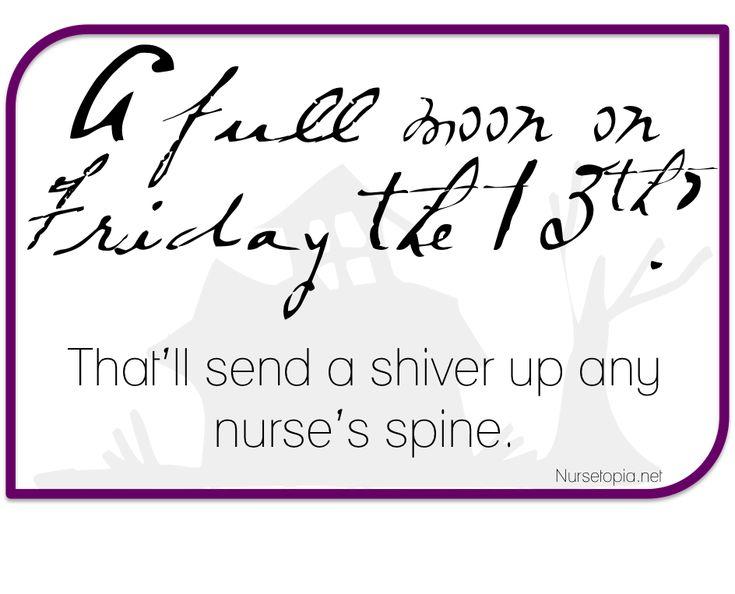 218 best Nursetopia images on Pinterest | Medicine, Cookie cutters ...