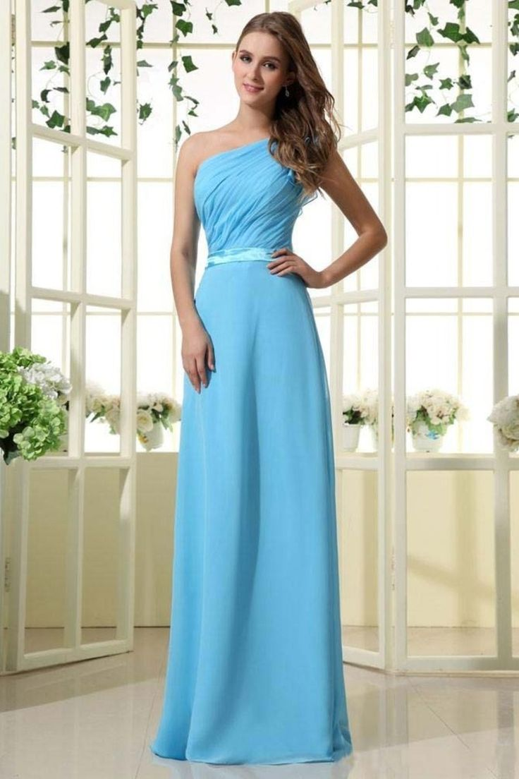 290 best bridesmaid dresses images on Pinterest | Short wedding ...