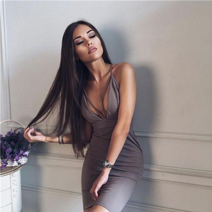 virgin hair silk base closure with bangs
