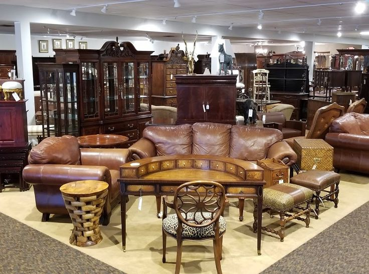 used furniture stores near me - Google Search | Used ...