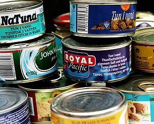 oversættelse af varer fra dansk til tyrkisk