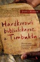 Hardkorowi bibliotekarze z Timbuktu