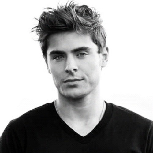 192 best zac efron images on Pinterest | Celebs, Celebrities and ...
