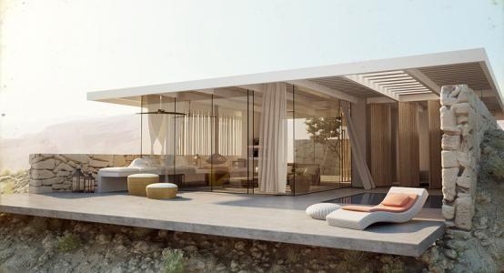 The Desert Villa by Studio Aiko_02_delood.jpg