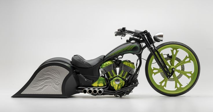 Vicbaggers Custom Victory Motorcycle Parts And Accessories - Big Wheel Victory Kits Cross Country Rake Kits Parts And Accessories