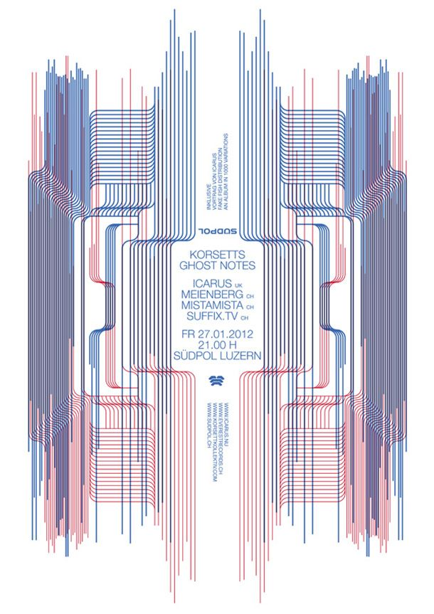 Stylish-Graphic-Design-Band-Posters-13