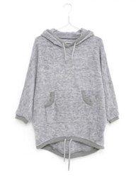 Cheap Hoodies, Cool Hoodies For Women, Sweatshirts For Women Page 3