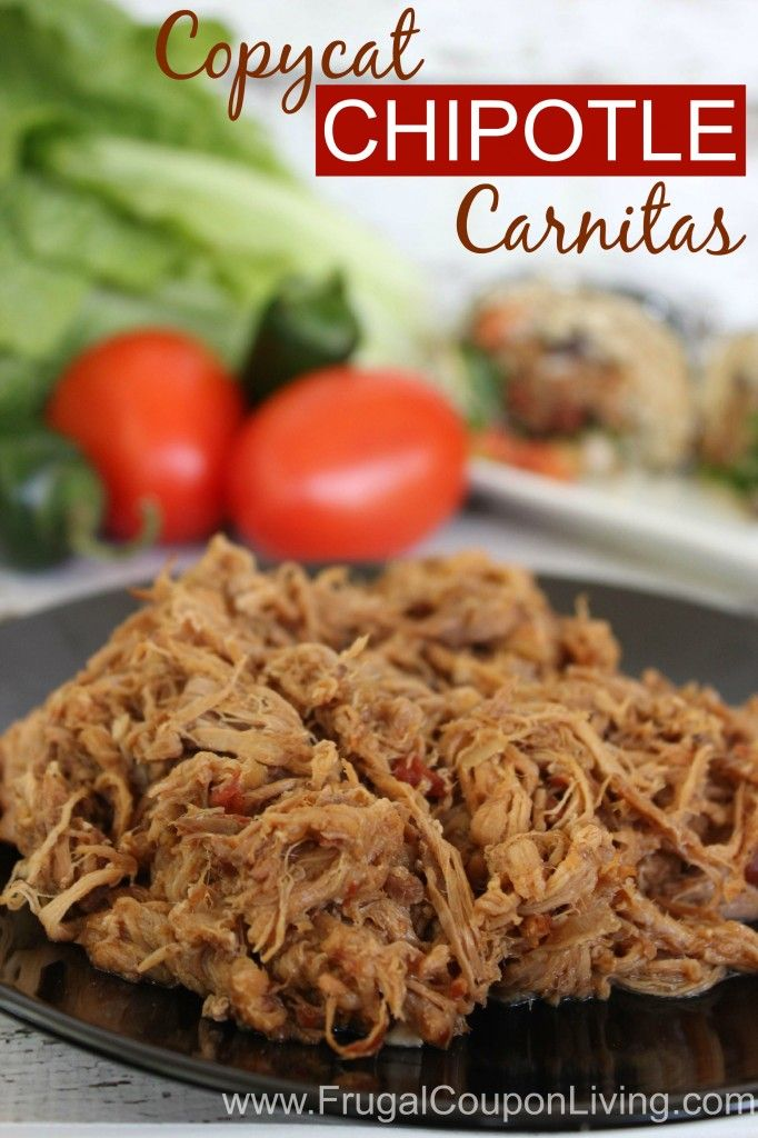 copycat-chipotle-carnitas-recipe-frugal-coupon-living