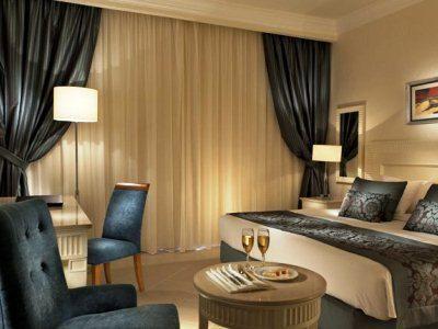 Low Cost Hotel IBEROTEL IL MERCATO HOTEL Sharm El Sheikh