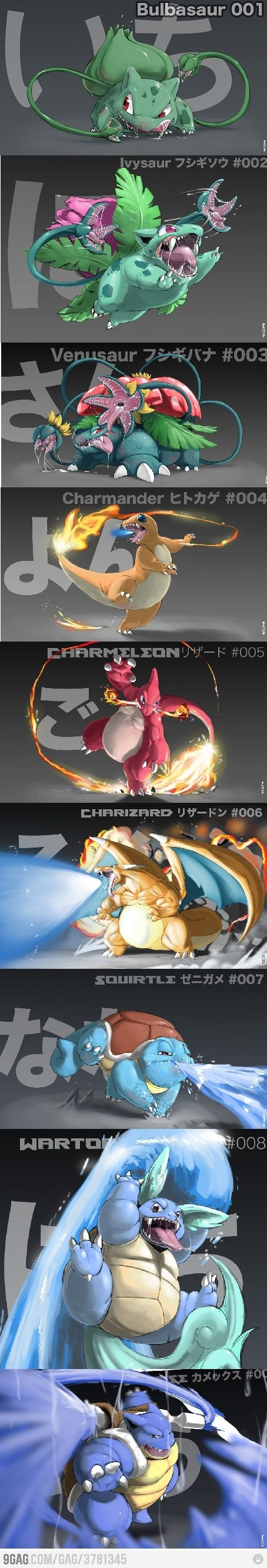 best pokémon images on pinterest