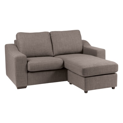 Best 17 Best Images About Compact Furniture On Pinterest 640 x 480