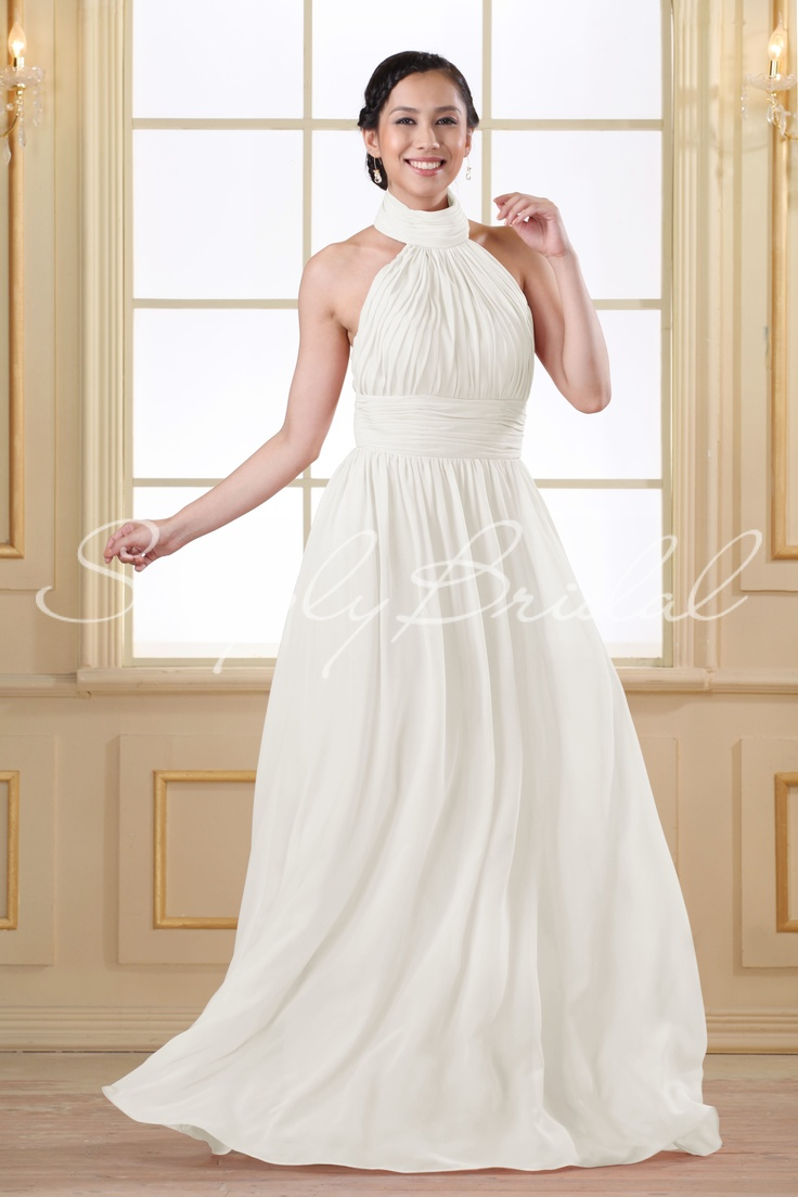 Purchase > david's bridal wedding dresses under 18, Up to 18 OFF
