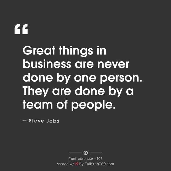 Great People Quotes: 17 Best Great Team Quotes On Pinterest