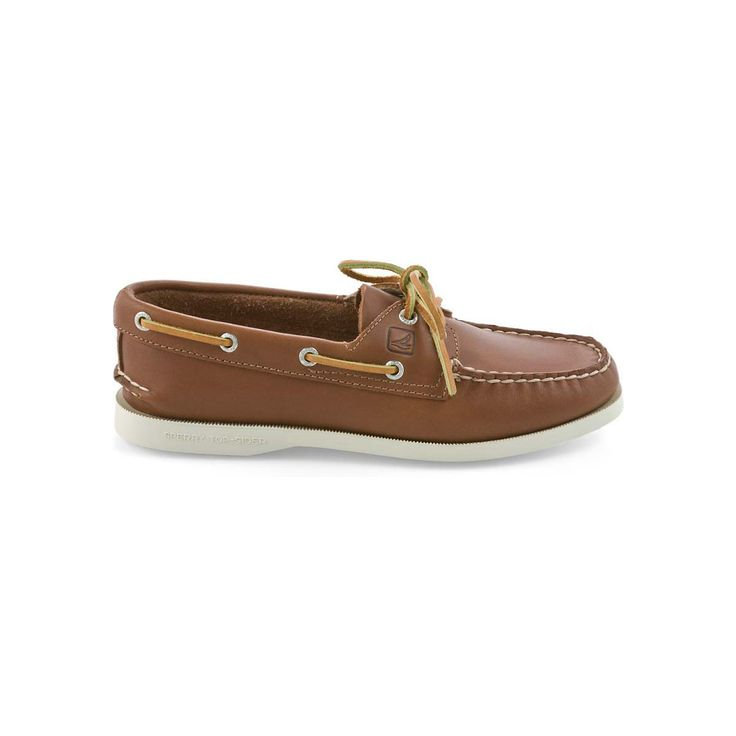 Choose a classic with the women's Authentic Original Boat Shoe from Sperry  Top-Sider. You'll love the enduring style of our leather boat shoes for  women.