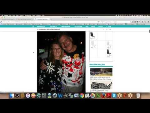Affiliate U FREE Webinar |  Learn About AffiliateU.com http://youtu.be/4jDCYheJ3Uk