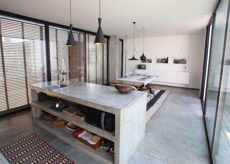 213 best concrete images on pinterest