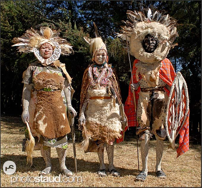 kikuyu traditional dress google search sea shell