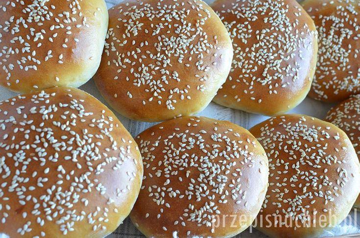 bułki_do_hamburgerow4