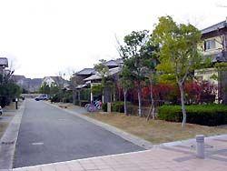 -住む・暮らす-KKJ-一般社団法人 環境共生住宅推進協議会-