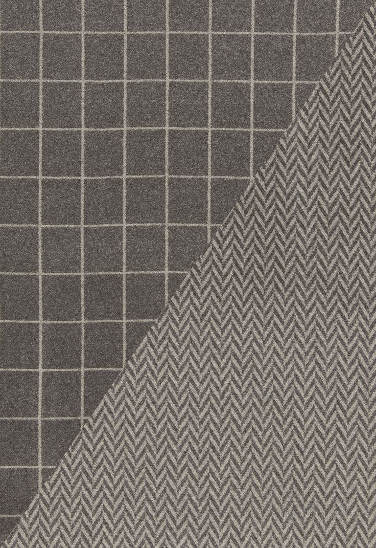 Uncategorized britannica home fashions tencel sheets - Colorado In Charcoal Nickel From Foote Foote Eygenraam Schumacher Fabric Wallcovering