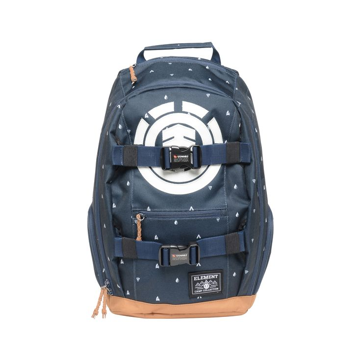 Element Mohave Backpack. Limited stock
