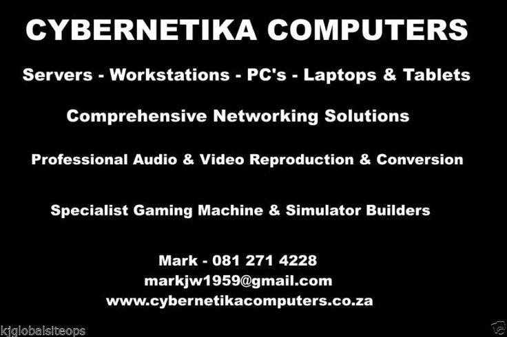Sales, Installations, Repairs