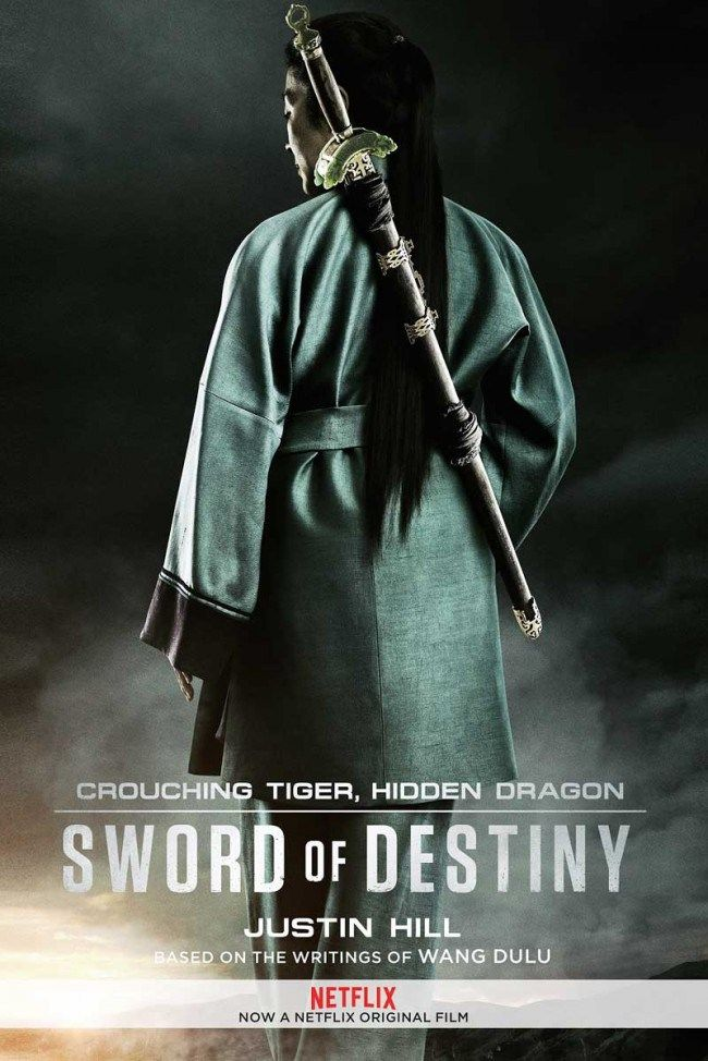 Crouching+Tiger,+Hidden+Dragon:+Sword+of+Destiny+(2016)