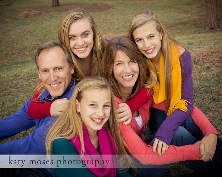 910a4248 lowrez logo 1024x819 family photo session styling family portrait photographer evergreen colorado