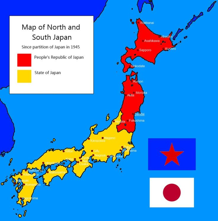 historical investigation into the bomb dropping in japan history essay This historical investigation will examine the manhattan project  historical investigation into the bomb dropping in japan  history essay writing service.