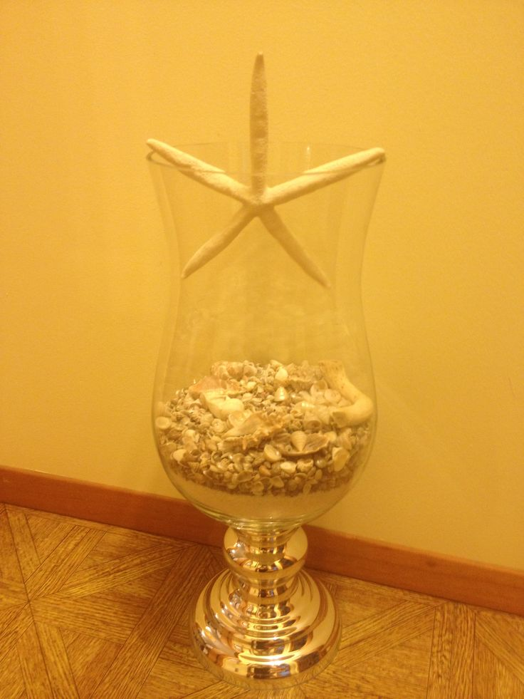 Unique wedding centerpieces for sale or rent very tall