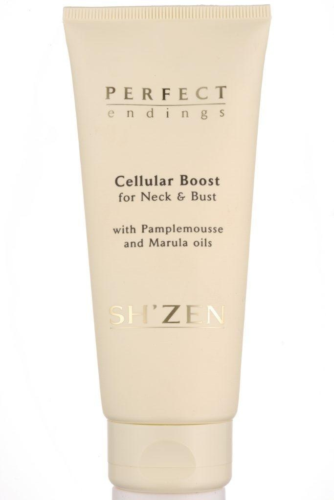 Our all time favourite Cellular Boost for Neck and Bust gets another great review http://www.destinyconnect.com/article/shzen-cellular-boost-for-neck-2012-11-14 #Cellularboost #ShZen #antiageing