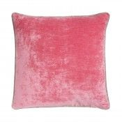 Mossop Bubble Cushion #andrewmartin #cushions #brightsandstripes