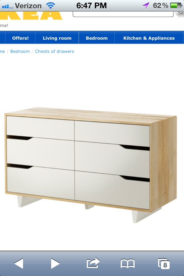 Commercial Baby Changing Table Woodworking Projects Amp Plans