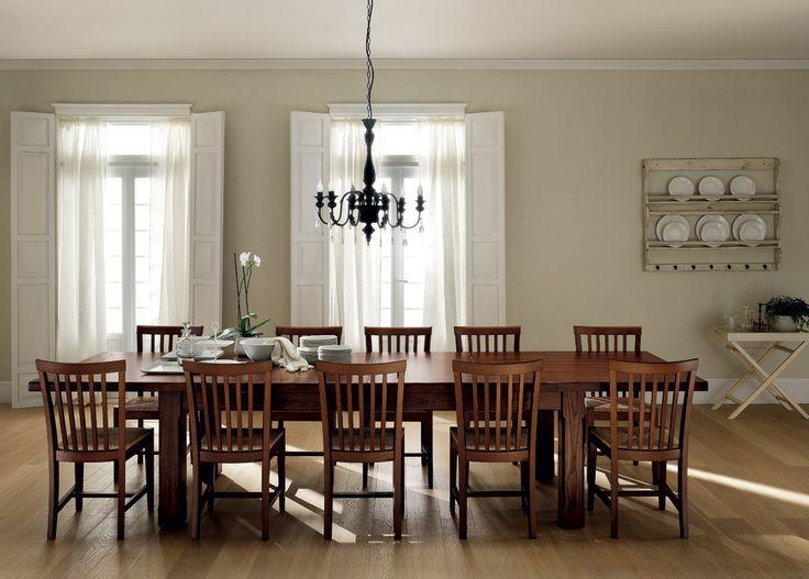Casale table