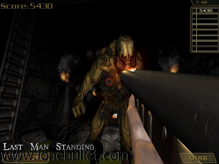 Hi fellow Doom 3 fan! You can download Yet Another Weapon Mod (BETA) mod for free from LoneBullet - http://www.lonebullet.com/mods/download-yet-another-weapon-mod-beta-doom-3-mod-free-3241.htm which has links for resume support so you can download on slow internet like me