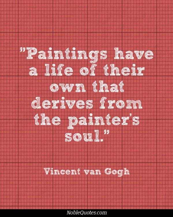 98 best K-12 Artist Quotes images on Pinterest Artist quotes - copy meaning of blueprint in education