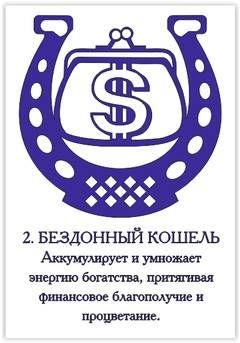 http://s7.uploads.ru/t/3F9b2.jpg