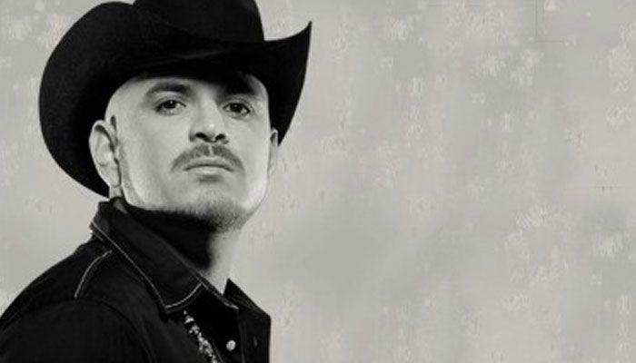 images of el komander   El Komander cancela concierto en Iguala, México 2014   starMedia